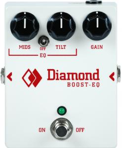 Diamond_Boost