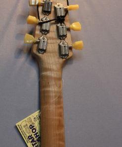 Deimel Guitars Berlin 3