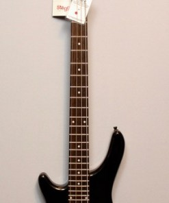 Gitarren für Linkshänder im Guitar Shop 11