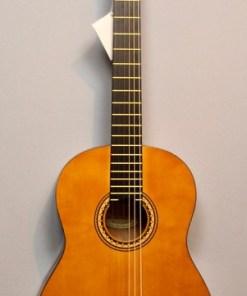 Lefty Guitars Berlin 5