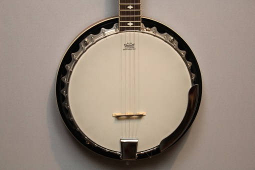 Stagg-Banjo-BJM30
