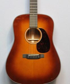 Martin & Co Guitars 4