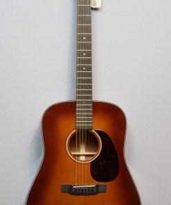 Martin & Co Guitars 34