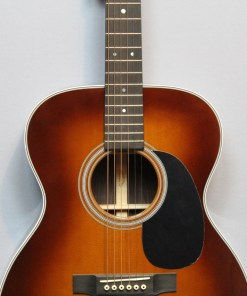 Martin Berlin Guitars from Martin
