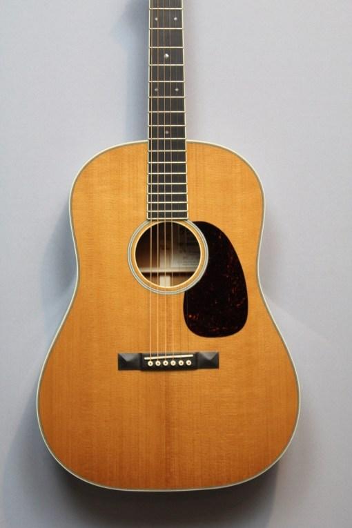 Martin Guitars Berlin Guitars Shop1