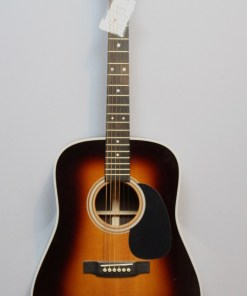 Martin Guitars Berlin 8