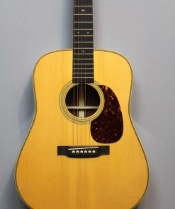 Martin Guitars Berlin 7
