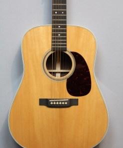 Martin Guitars Berlin 5