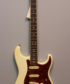 Fender Custom Shop Stratocaster 20