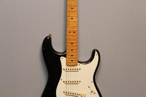 56Stratocaster Guitar Shop