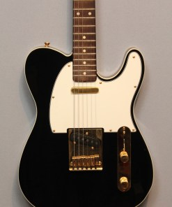 Fender Custom Shop Tele2
