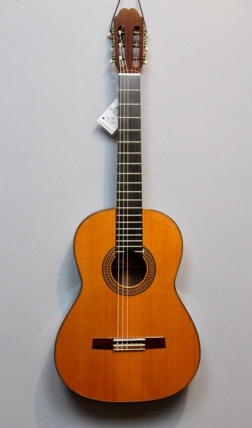 Aranjuez AES 710P