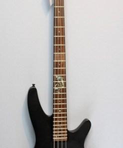 Ibanez SRX 720