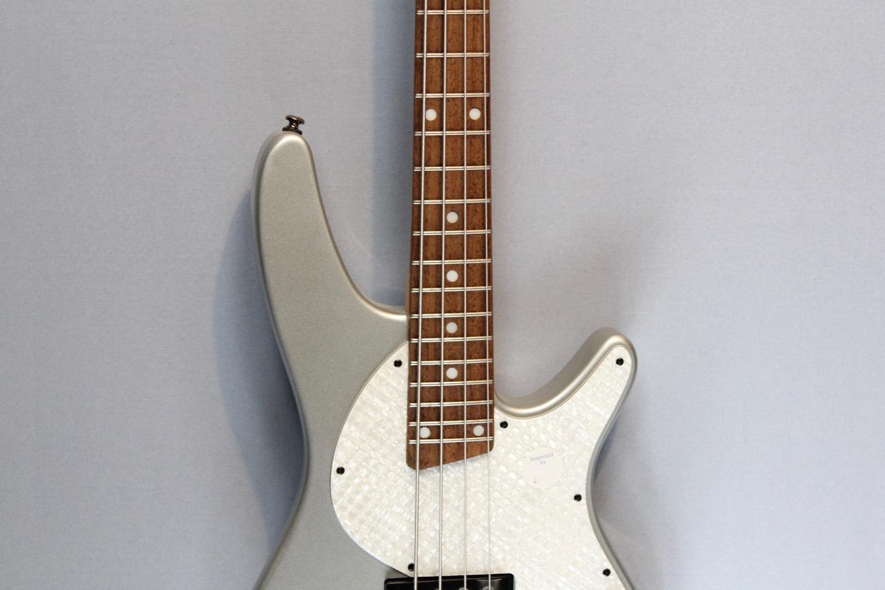 Ibanez SRX-4 Bass – American Guitar Shop - Gitarren in Berlin