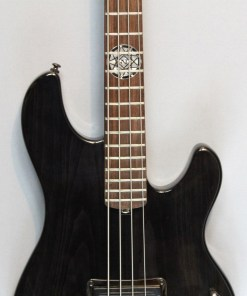 Ibanez PGB1 Paul Gray