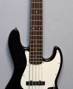 Affinity Jazzbass 5-string