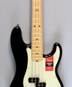 Fender Pro P-Bass