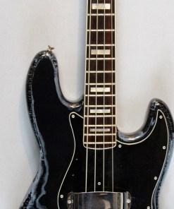 Fender Jazzbass 78