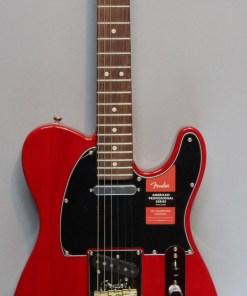 Fender American Pro Tele RW