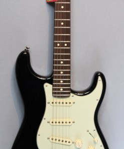 Fender American Professional Series Strat RW BK