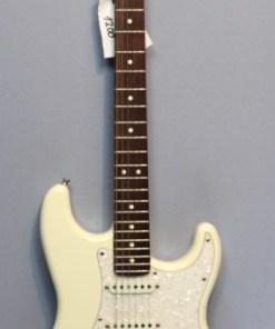 Fender Stratocaster 1984
