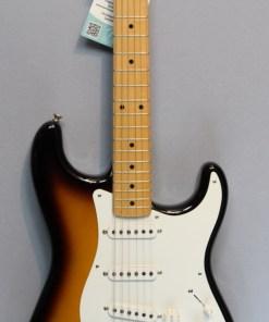 Fender AM Vintage 56 Strat