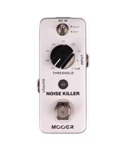Mooer Nois Killer