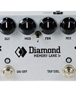 Diamond Memory Lane Jr.