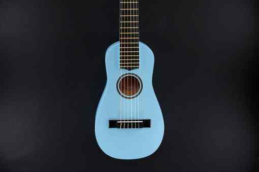Korala UGN 30 blau