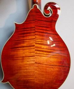 Eastman MD 815 f-Style Mandoline