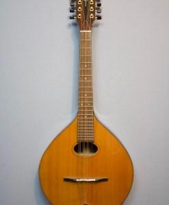 Trinity College TM 450 Mandoline