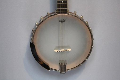 Capek Banjo