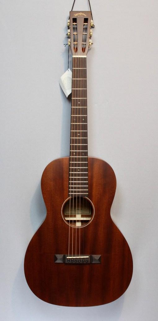 Sigma 00M-15S Westerngitarre1