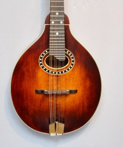 Eastman MD 304 – American Guitar Shop - Gitarren in Berlin