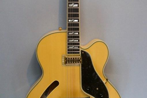 Gretsch Guitars G6040