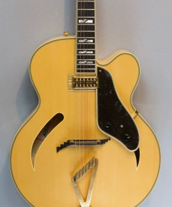Gretsch Guitars G6040MCSS