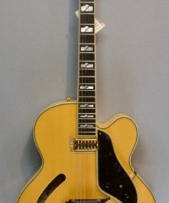Gretsch Guitars G6040MCSS