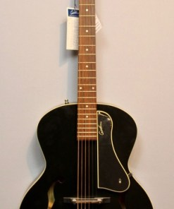 Godin 5-Th Avenue Black