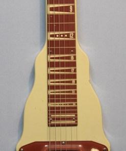 Gibson B-9 Lapsteel