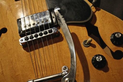 Gibson 335 1979 6