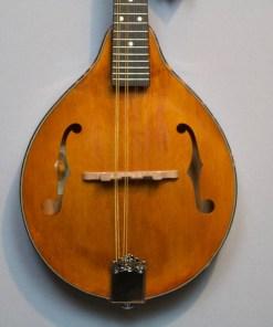 Richwood RMA 90 NT A-Mandoline