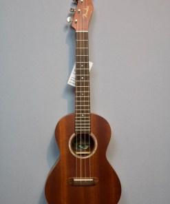 Fender Ukulele Pa'ina