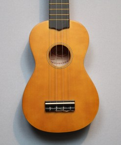 Korala UKS 32 – American Guitar Shop - Gitarren in Berlin