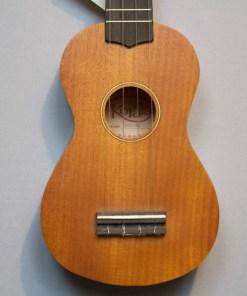 Korala UKS 36 – American Guitar Shop - Gitarren in Berlin