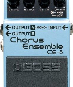 Boss CE 5