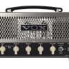 VOX Night Train Top NT 15