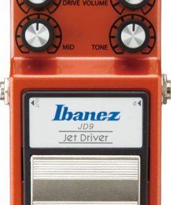 Ibanez JD9 Jet Driver