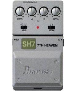 Ibanez SH7