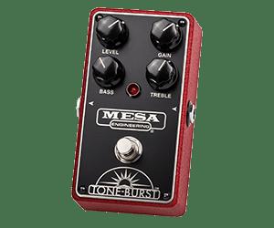 Mesa Boogie Tone Burst