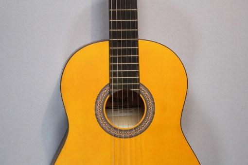 Stagg C-440 Konzertgitarre